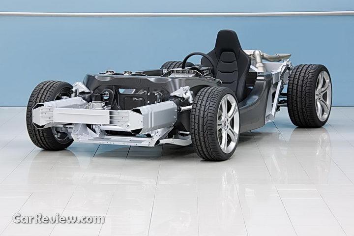 McLaren_MCP12C_02