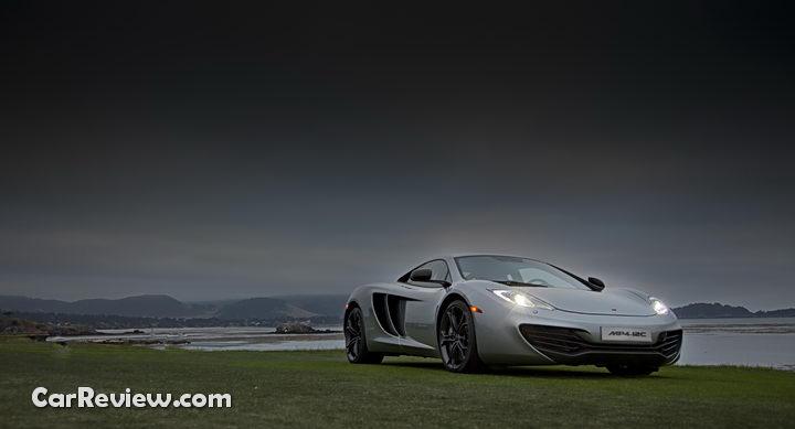 McLaren_MCP12C_04