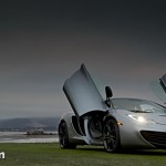 McLaren_MCP12C_05