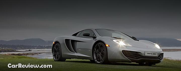 McLaren_MCP12C_07
