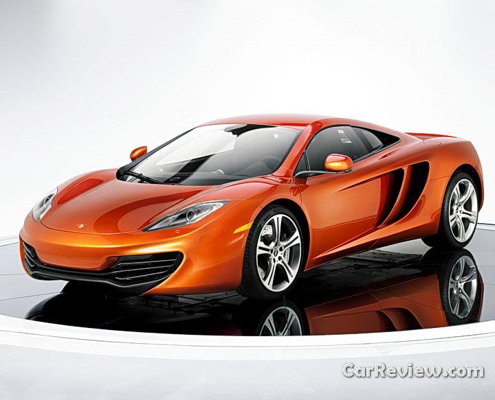 McLaren_MCP12C_10