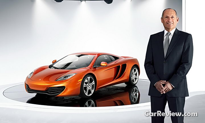 McLaren_MCP12C_14