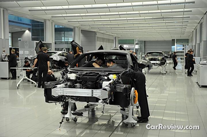 McLaren_TC_02