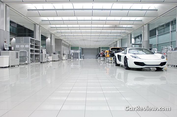 McLaren_TC_03