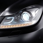 MercedesBenz-C-Class-Coupe-Headlights