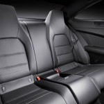 MercedesBenz-C-Class-Coupe-RearSeats