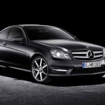 MercedesBenz-C-Class-Coupe