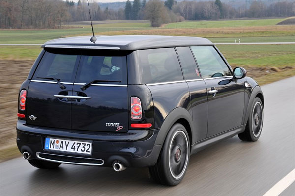 Mini-Cooper-SD-Convertible-Clubman