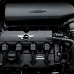 Mini-Cooper-SD-Engine