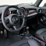 Mini-Cooper-SD-interior