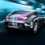 Nissan_Esflow_Rear