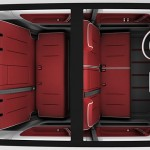 VW-Bulli-Interior