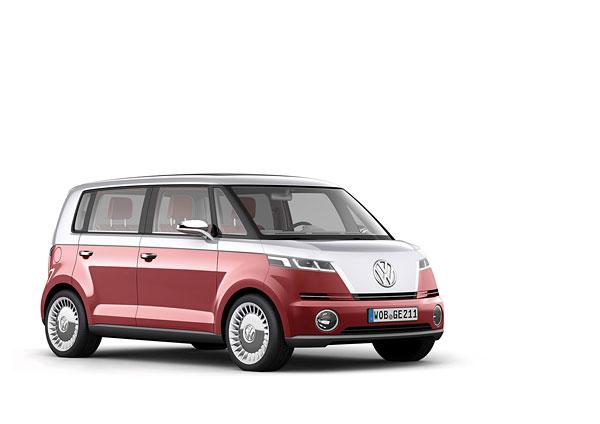 VW-Bulli-Steering-Front-Side