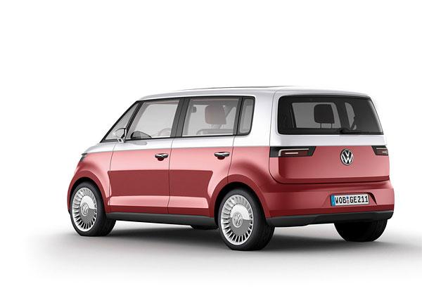 VW-Bulli-Steering-Rear