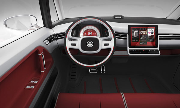 VW-Bulli-Steering-Wheel