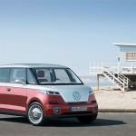 VW-Bulli-Steering-front