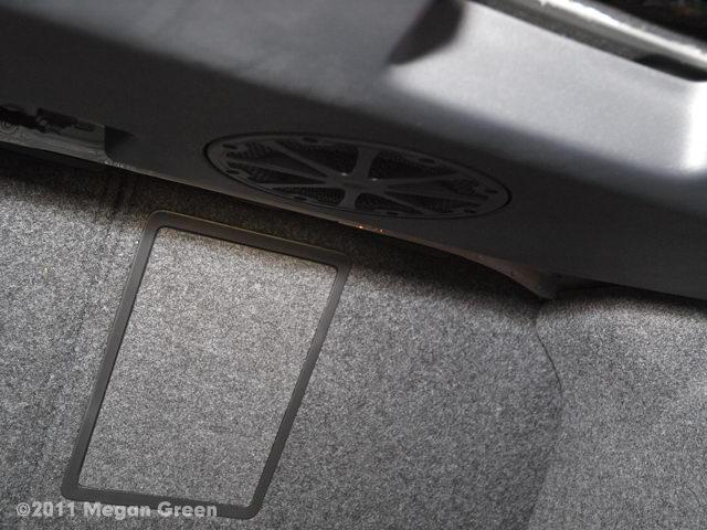 Zl1 Camaro Redesigned 2012 Acura Tl Audi Tt Rs 2011