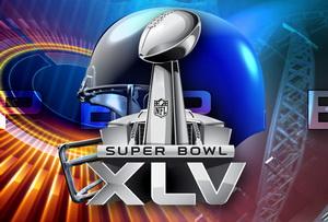 2011 Super Bowl XLV (45)