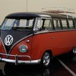 1961-vw-micro-bus-001
