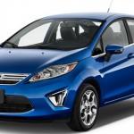 2011-Ford-Fiesta--SE