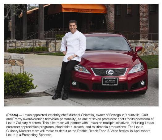 2011_Lexus_Culinary_Master
