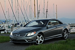 2011_Mercedes-Benz_CL550_04