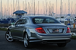 2011_Mercedes-Benz_CL550_05
