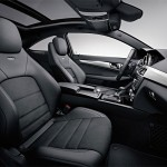 2012-Mercedes-Benz-C63-AMG-Interior