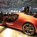 Alfa-Romeo-4C-Coupe-Concept-Door
