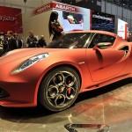 Alfa-Romeo-4C-Coupe-Concept-Front