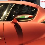 Alfa-Romeo-4C-Coupe-Concept-Side-Mirror
