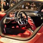 Alfa-Romeo-4C-Coupe-Concept-Steering