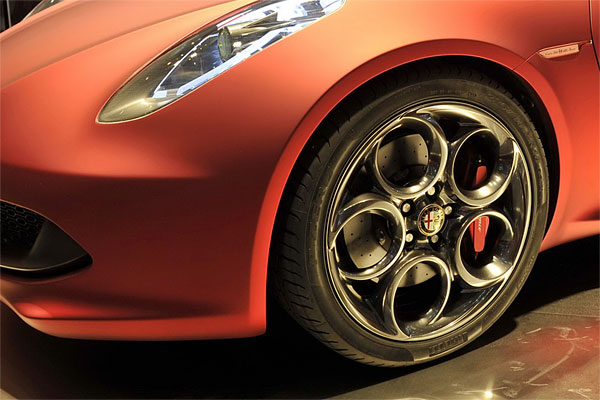 Alfa-Romeo-4C-Coupe-Concept-Wheels