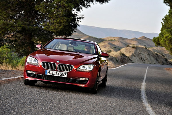 BMW-650i-Coupe-Front