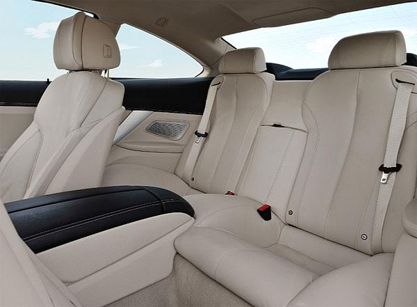 BMW-650i-Coupe-Interior-Back
