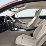 BMW-650i-Coupe-Interior