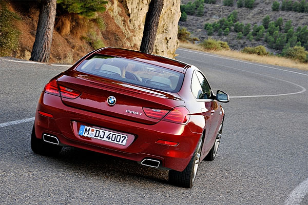 BMW-650i-Coupe-Rear