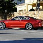 BMW-650i-Coupe-Side