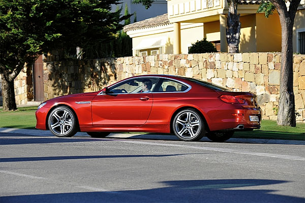 BMW-650i-Coupe-Side