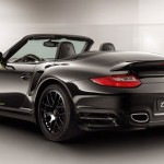Porsche-911-Turbo-S-Edition-918-Spyder-Cabrio