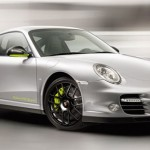 Porsche-911-Turbo-S-Edition-918-Spyder-Coupe