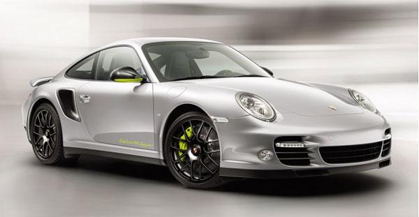 Porsche-911-Turbo-S-Edition-918-Spyder-Coupe