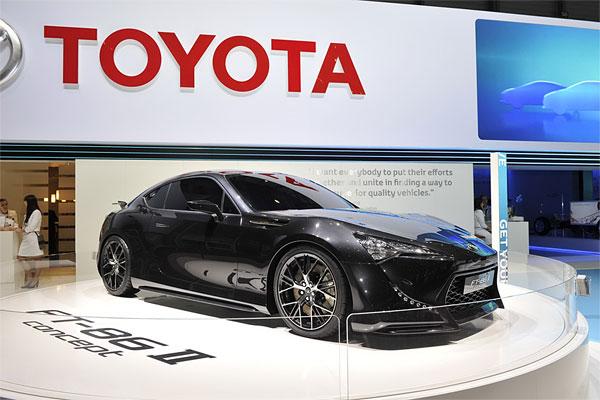Toyota-FT-86-II-Geneva