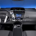 Toyota-Prius-Wagon-Interior