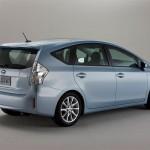 Toyota-Prius-Wagon-Rear