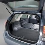 Toyota-Prius-Wagon-Trunk