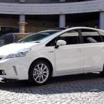 Toyota-Prius-Wagon