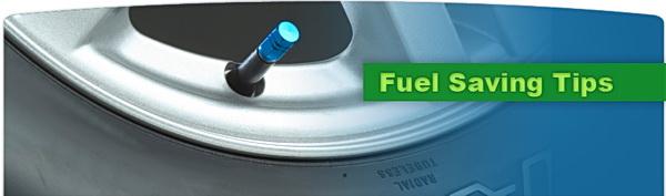 fuelsavingtip_header