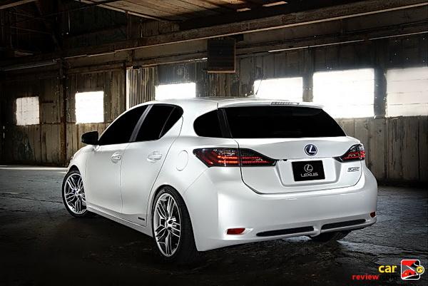 2011_Lexus_CT200h_F-Sport_600x400
