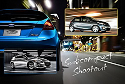 2011_subcompact_shootout_250x167